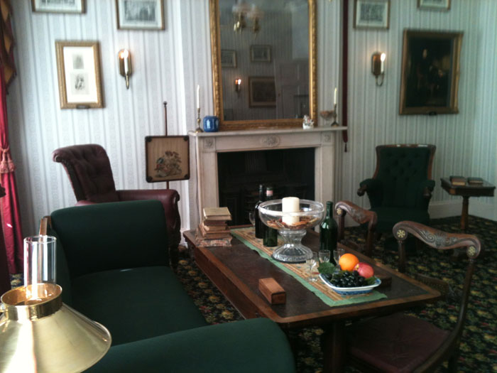2015-20-Charles-Dickens-Museum_03