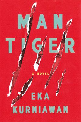 267-man-tiger