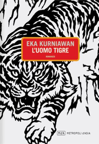luomo_tigre