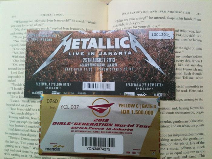 tiket-konser
