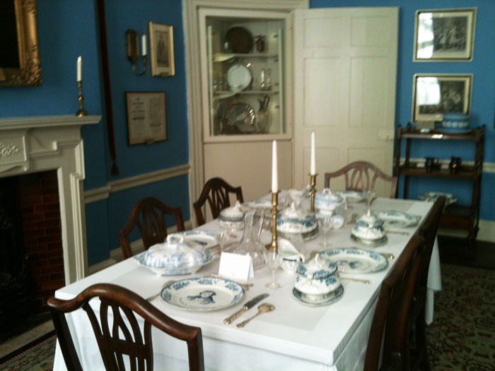 2015-20-Charles-Dickens-Museum_02